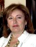Fernández Sánchez Julia