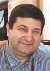 García Pola, Enrique