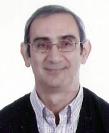 González  González, Blas