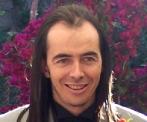 López Rubio, Enrique