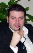 Sánchez Carrión,José Miguel