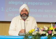 Congreso, 27 y 28 de Noviembre 2010