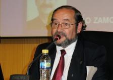 Yago Zamora
