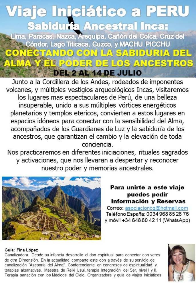 cartel-viaje-peru-del-2al-14-julio-2017
